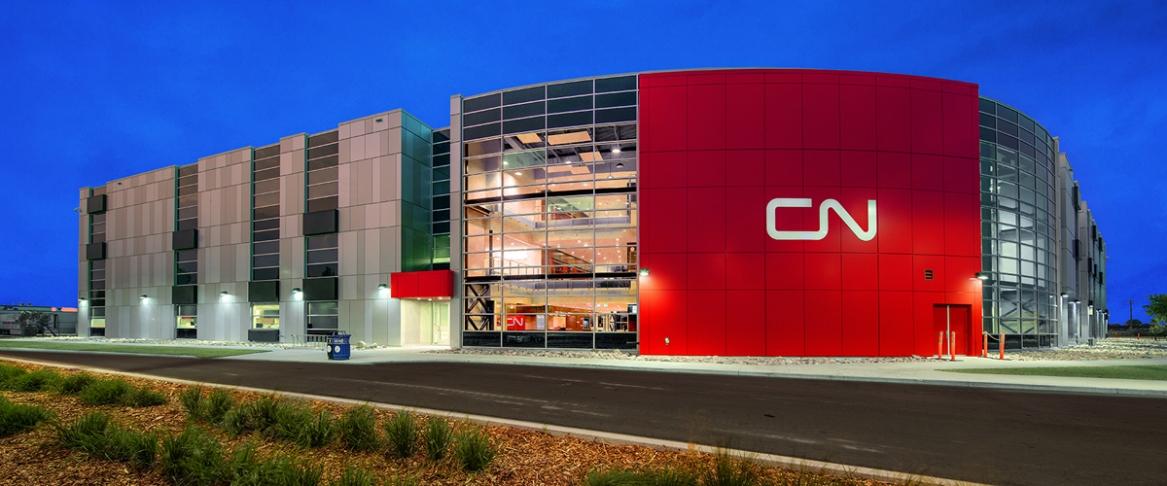 cn-campus-9