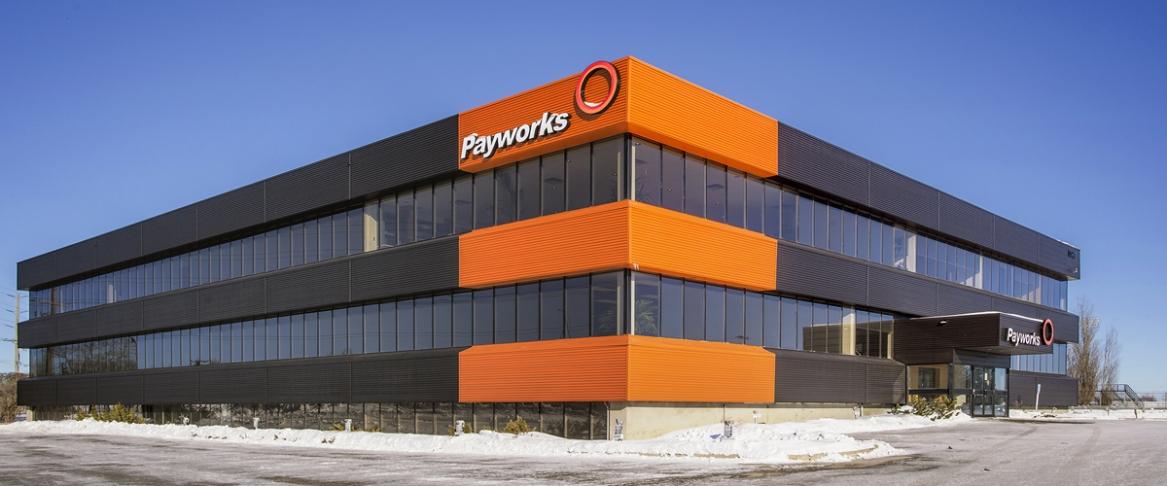 Payworks-1