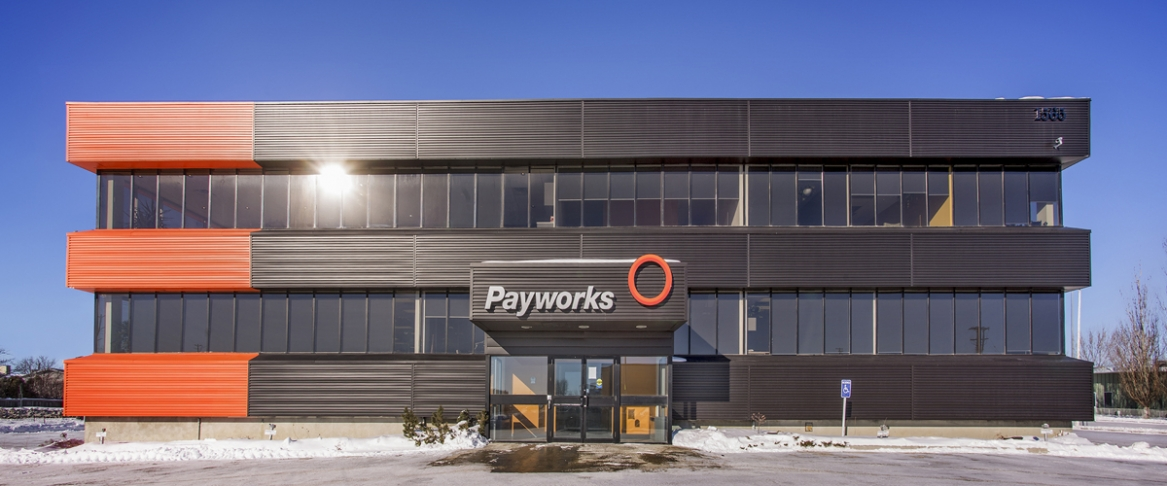 Payworks-12