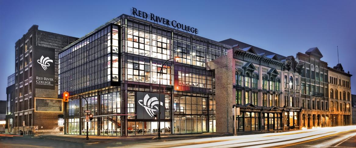 RRC-1