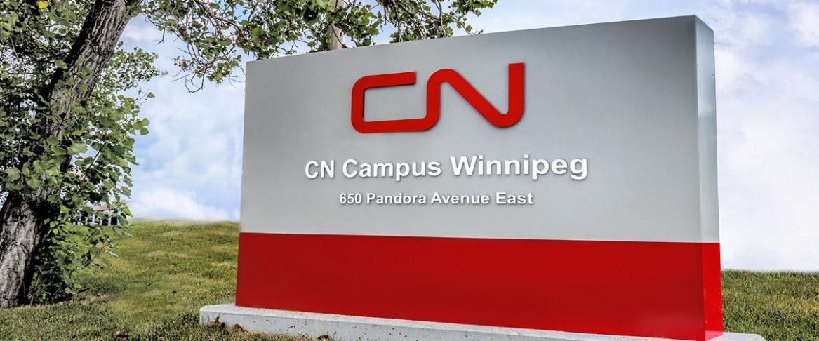 cn-campus-11