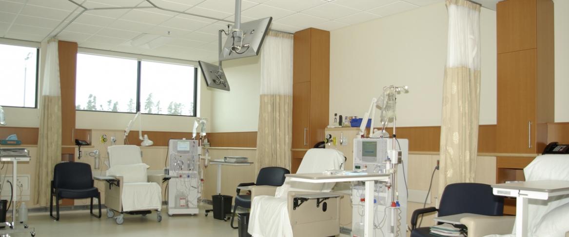 Dialysis-1